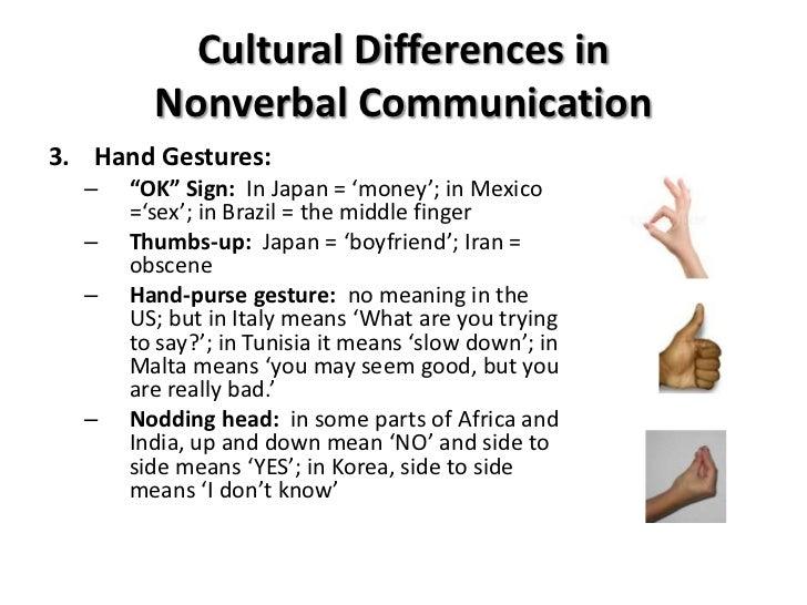 cultural differences in prenatal care Advanced management of pregnancy, reproductive and sexuality issues distance learning course provided by the university of nebraska medical center, college of nursing - department of women's and children's health.