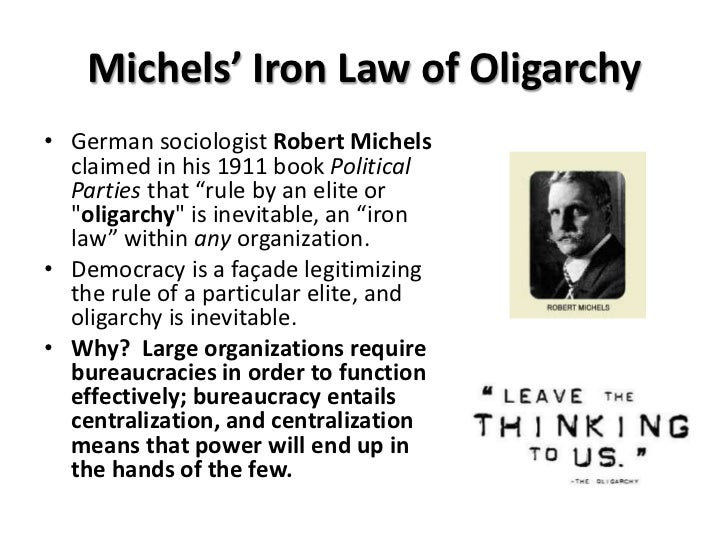 industrial democracy and inequality in organizations 1 what is industrial democracythe debate over employee participation plans team s 295, 105th cong (1997) and hr 634, 105th cong (1997) amend § 8(a)(2) of the nlra by striking the semi-colon and inserting the following:.