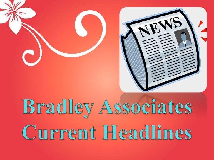 Bradley Associates World Current News: Eurovegas''sleep Spanje uit crisis – of        in de goot?    ONS tycoon Sheldon Ad...