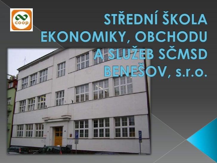 Bradáčová.prezentace pokus.dps