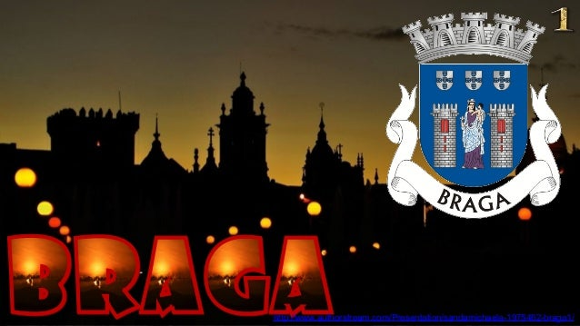 http://www.authorstream.com/Presentation/sandamichaela-1975462-braga1/