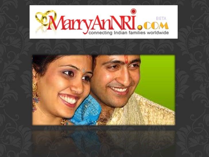 http://www.marryannri.com/matrimonials/C29/Brahmin-                     matrimonial
