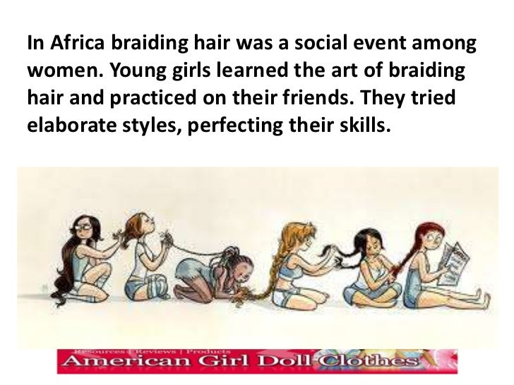 events social history female friendship