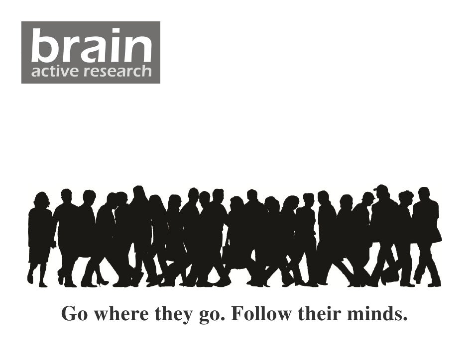 BrainActive MR Presentation