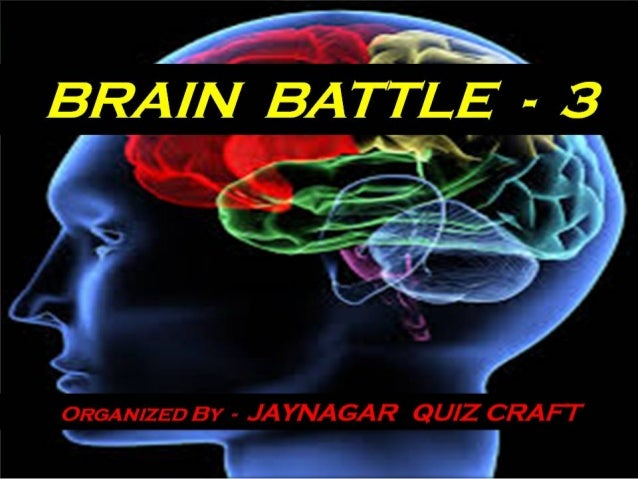 the battle for brainpower Battle frontier (generation iii)  besides those against the frontier brain the battle frontier is owned  overwhelm pikachu with its speed and power,.