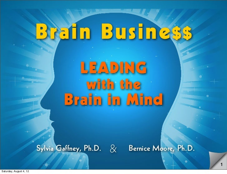 rewire your anxious brain pdf download