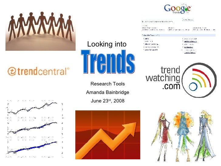 Brainco Research Tools Trends