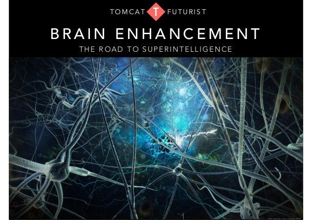Alpha Xyz Brain Booster Review