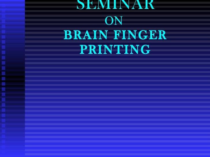 Brainfingerprinting 110820000245-phpapp02