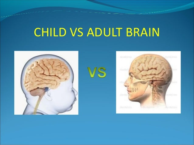 adult mind in child body Add to cart gift to someone price: €599 published: august 12, 2012 why do some human beings have the bodies of an adult but the mind of the child what happens in the mind-physical relationship for this to manifest.