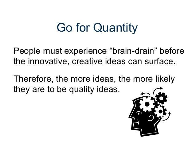 Essays on brain drain