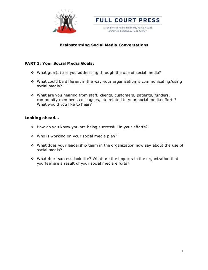 Alameda County Public Health - Social Media Convos