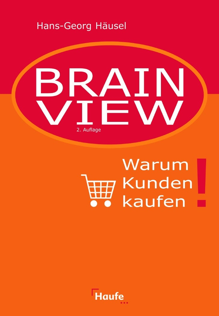 Brain viewkaufen