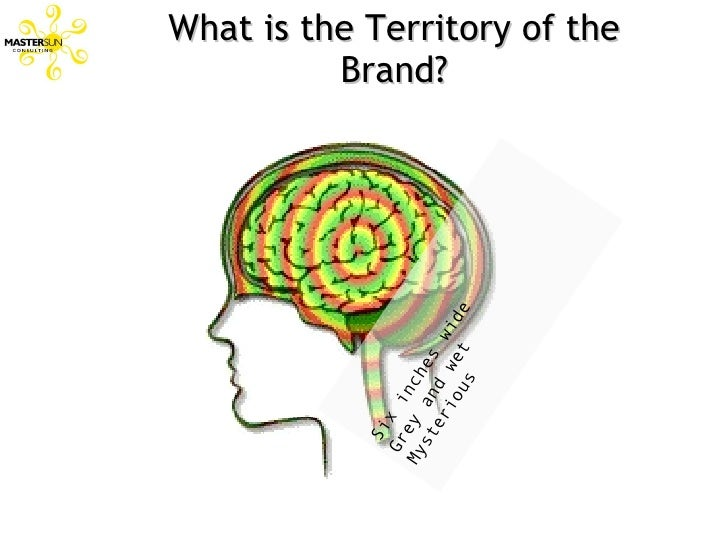 Brand building-brand-management-process-1219832322992103-8