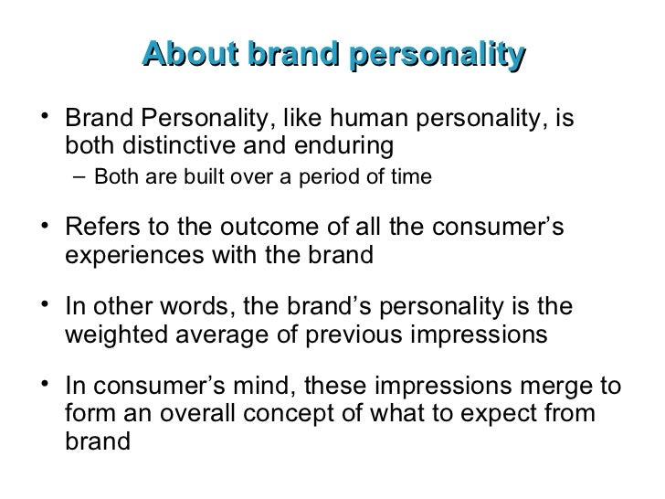 brand personality of makemytrip View ankit kathuria's profile on linkedin,  at makemytrip,  defined brand personality alongwith a differentiated positioning and brand statement.