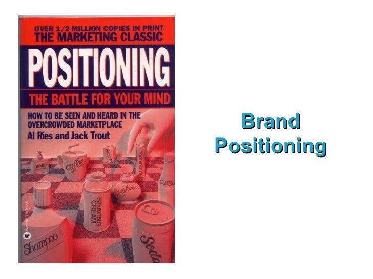 Brand positioning-1231961903820264-3