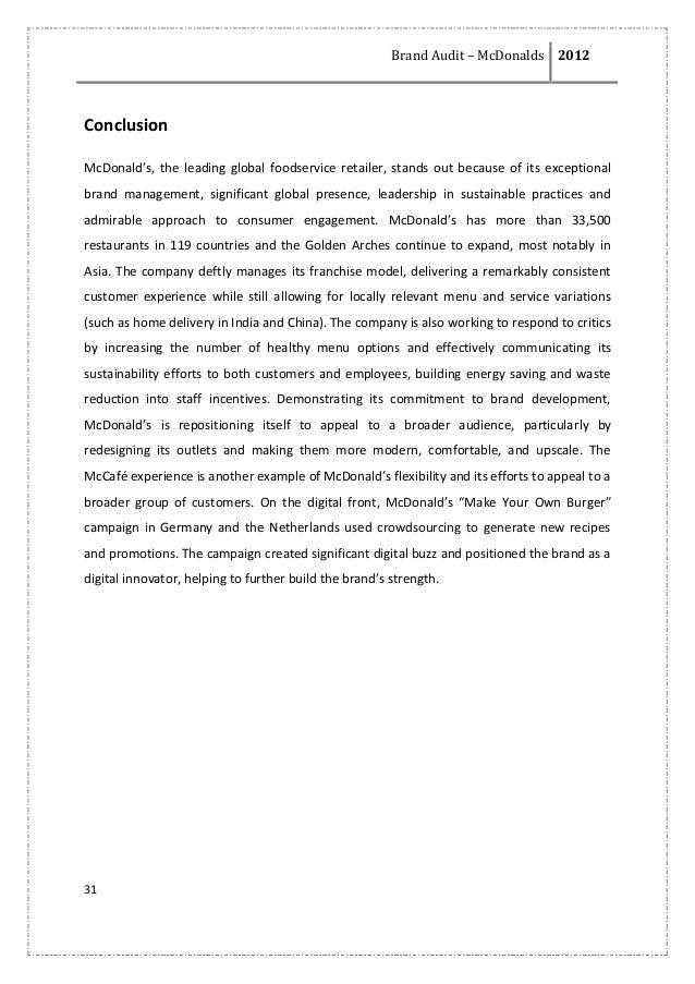 mcdonalds expands globally while adjusting its Uncategorized global marketing(- mcdonald's expands globally while adjusting its local recipe.