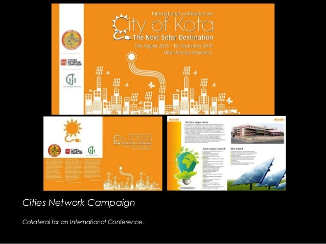 csr project report on itc ltd Corporate responsibility at ibm putting smart to work for our company and the world read our 2017 corporate responsibility report.