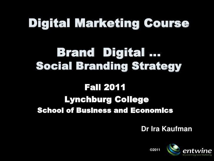 Brand digital ... dms 9 15-11