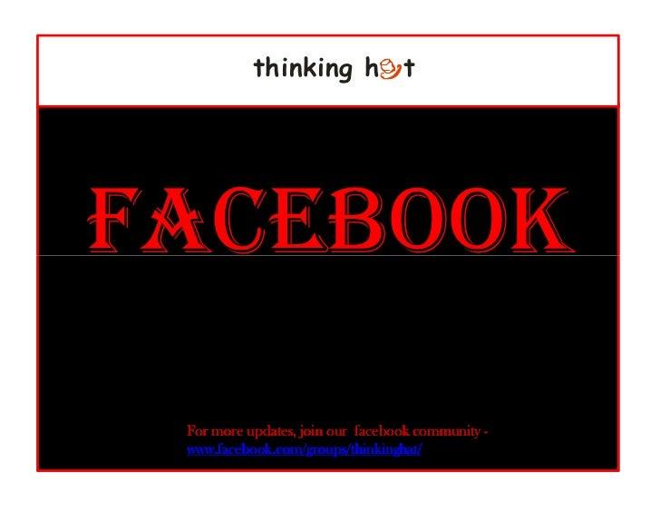 Brand dossier -_facebook