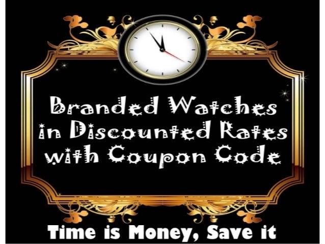 Fashion to figure coupon code