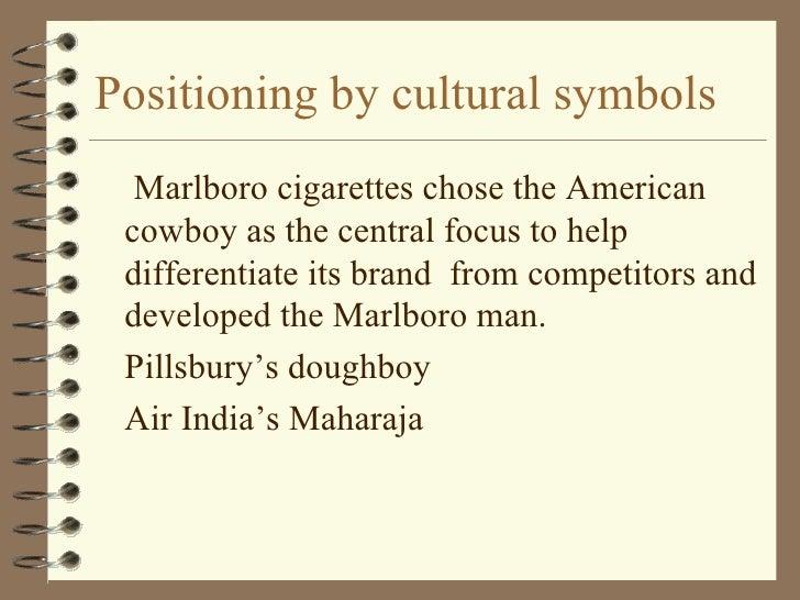 light cigarettes marlboro