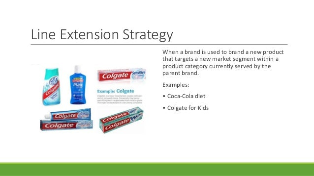 brand extension marketing plan essays Essay innocent drinks brand marketing strategy - grade 60  analysis and  strategies, frank j fabozzi - 8th edition, answers to all questions essay  analysis.
