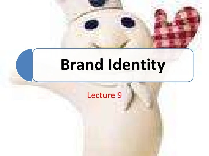 Lecture 9<br />