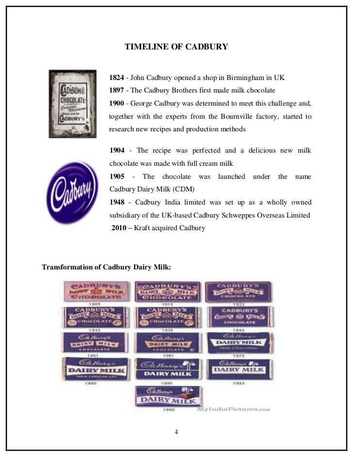cadburys dairy milk brand equity measurement