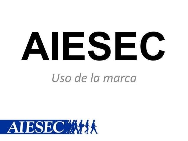 """Eddie:No es un logotipo oficial de AIESEC, sinode myaiesec.net. Es la """"mascotaaieseca"""" por lo cual tiene un uso demarca. E..."""