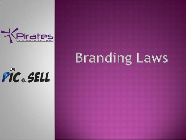 Branding - Pic.Sell