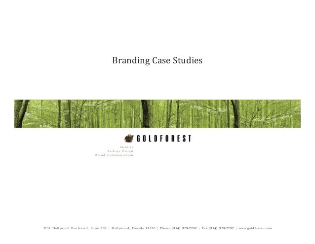 branding case studies Spx—a large global industrial manufacturer—transforms its branding and web  presence to better connect with customers worldwide.
