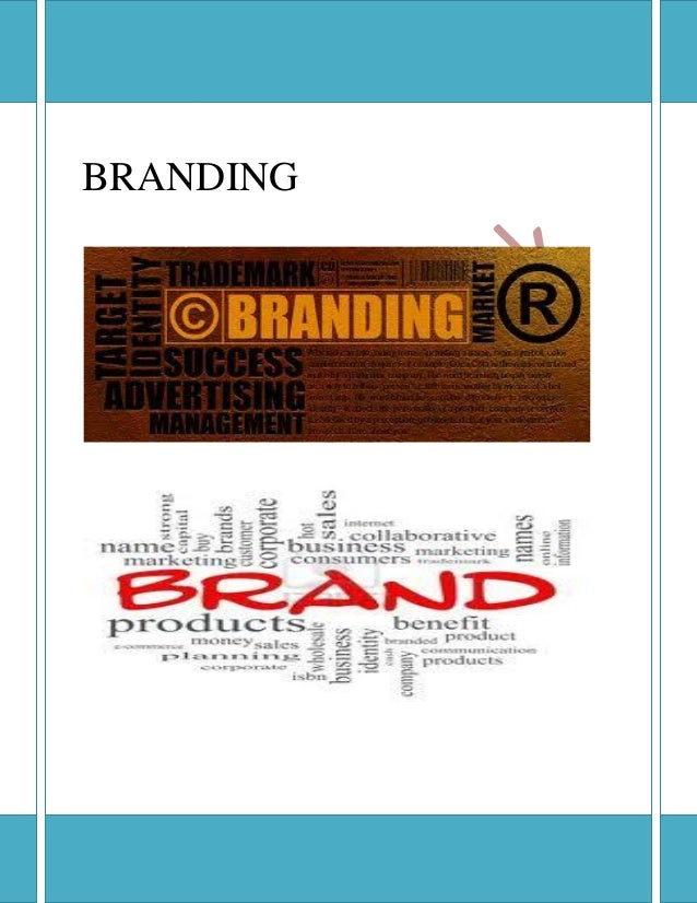 design and branding strategy dissertation Branding dissertation online marketing dissertation services provided as to the ma graphic design of the new car brand strategy dissertation published by top.