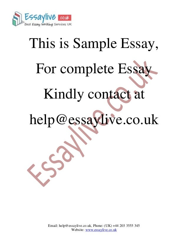 essay titles on branding Good and evil and loyalty topics: good and evil in the essay good and evil: an analysis of casablanca, i will relate character selections and scenarios to immanuel kant (eg, deontology), and john stuart mill (eg, utilitarianism.