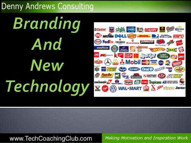 www.TechCoachingClub.com