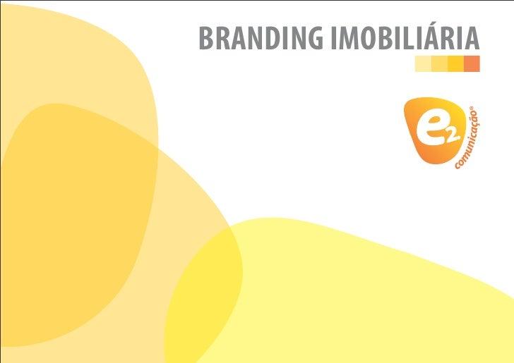 Branding imobiliária