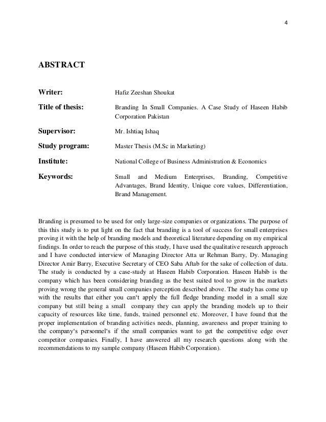 economics china case study essay