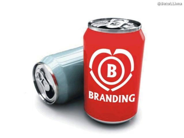 Branding+Rio