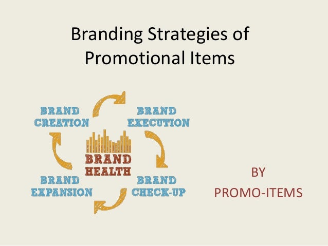 samsung marketing promotional tools If you are trying to market a business or brand, you have undoubtedly heard that promotional products are a marketing tool you cannot skip out on but as t.