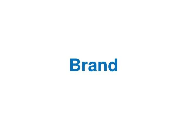 Brand_Branding_Identity