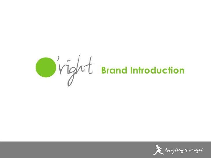 Eco-Salon Product Brands