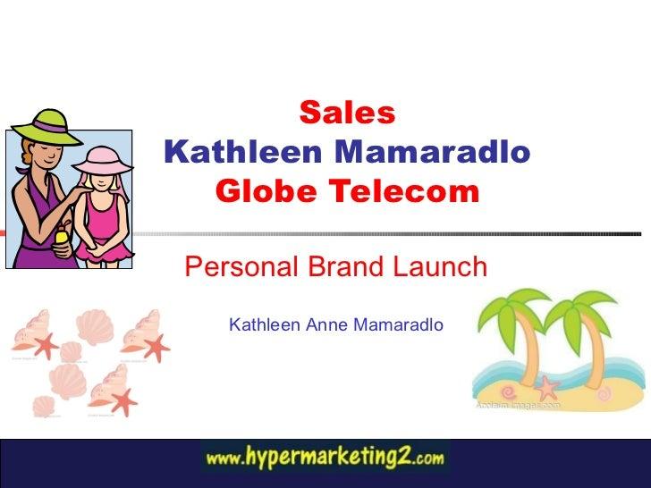 Brand launch kathleen_11-1208