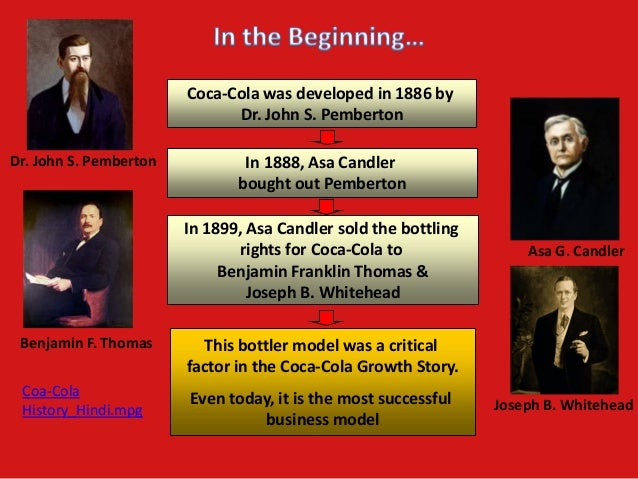 coca cola india blue ocean strategy What are blue ocean and red ocean strategies update cancel ad by zoho one blue ocean strategy is bringing about a disruptive innovation and moving to a new market where there is yet to be competition - beverages like pepsi & coca cola.