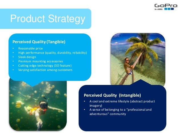 the marketing strategy of sony marketing essay Sony marketing analytical essay by the research group  a discussion on the strategy and tactics of pricing for sony's playstation 3 (psp3) 0 sources | 2008.