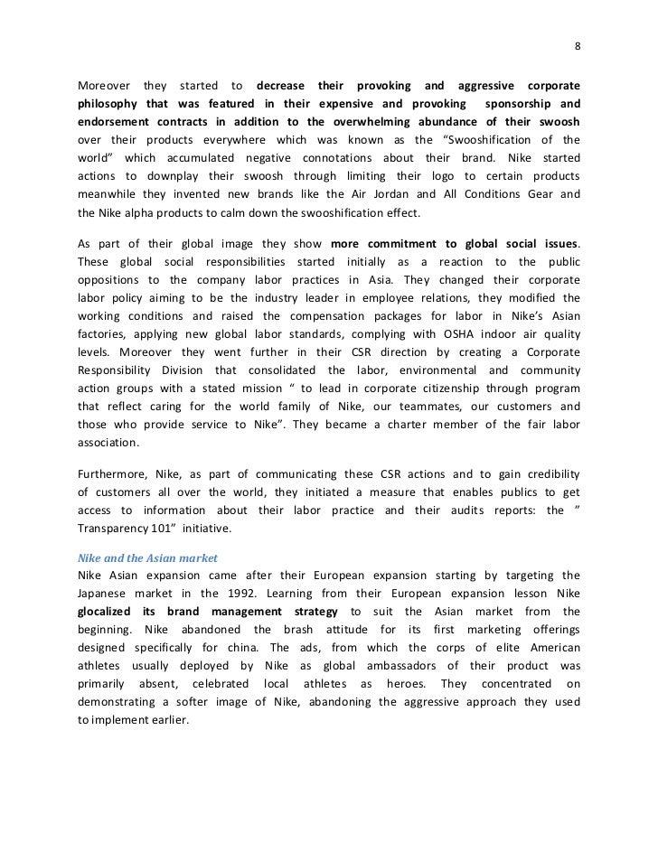 Forex ib agreement