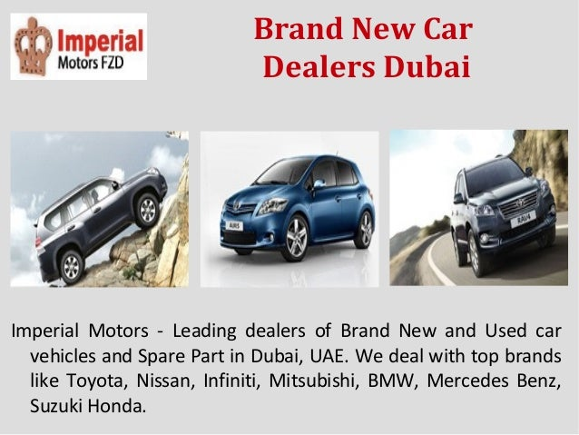 New And Used Car Dealers Adanih Com
