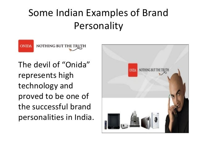 how to develop personality in hindi