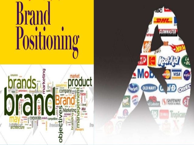 Brand positioning ppt (2)