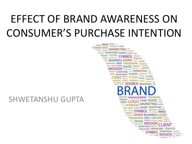 effect of brand image on consumer Brand image is the key driver of brand equity, which refers to consumer's general perception and feeling about a brand and has an influence on consumer behavior for marketers, whatever their companies' marketing strate-.