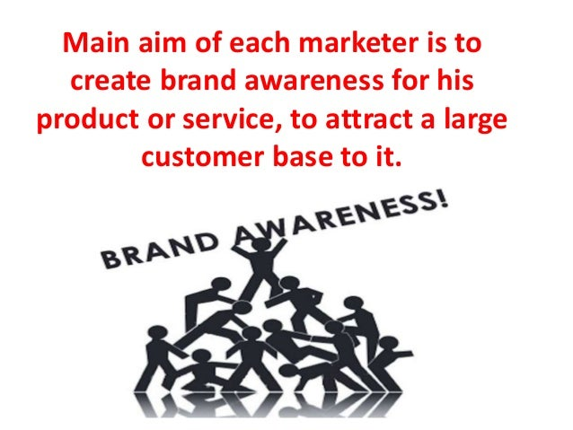 celebrity branding creating more brand awareness Creating brand awareness is one of the that prevents competitors from gaining more market share creating brand awareness using of good and bad branding.